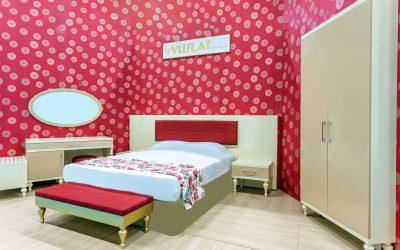 Otel Mobilya-18