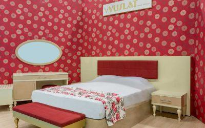 Otel Mobilya-20