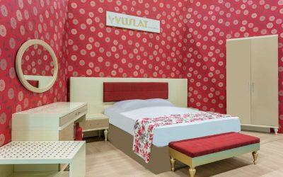 Otel Mobilya-22