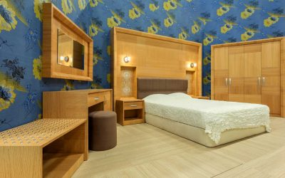 Otel Mobilya-16