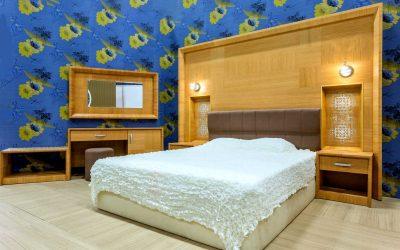 Otel Mobilya-14