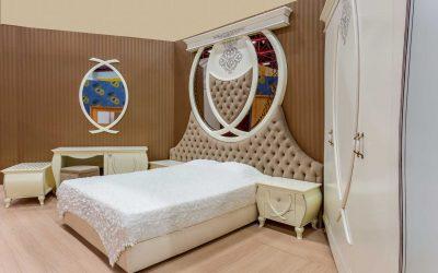 Otel Mobilya-7