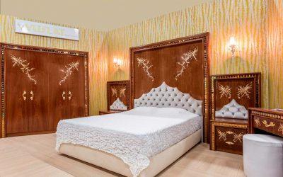 Otel Mobilya-1