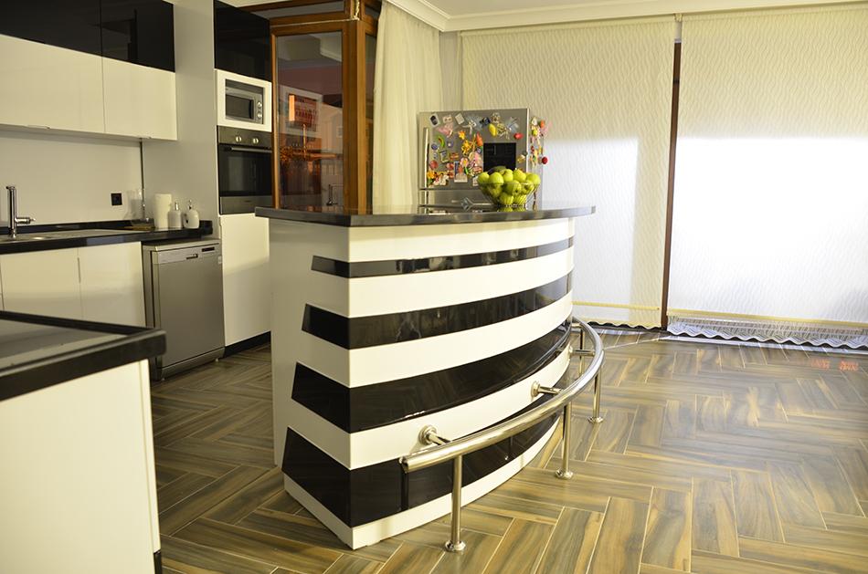 Mutfak mobilyalar rva dekor vuslat orman r nleri for Dekor hotel tel