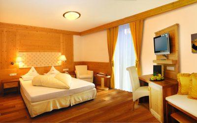 Otel Mobilya-23