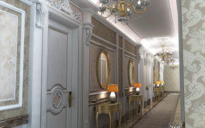 Otel Mobilya-28