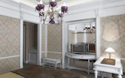 Otel Mobilya-32