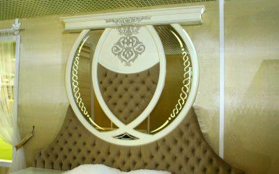 Otel Mobilya-8