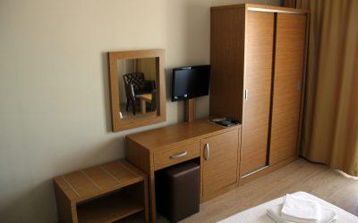 Otel Mobilya-50